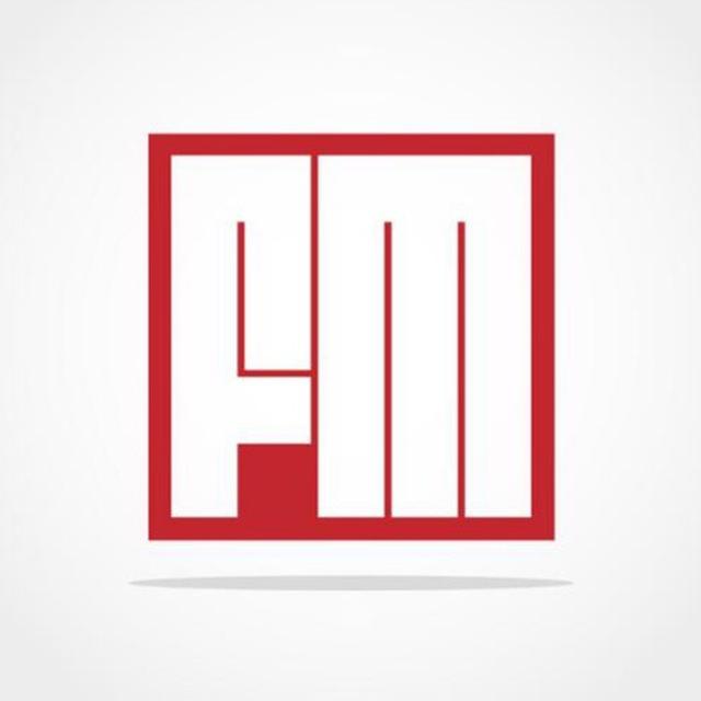 FM VIP