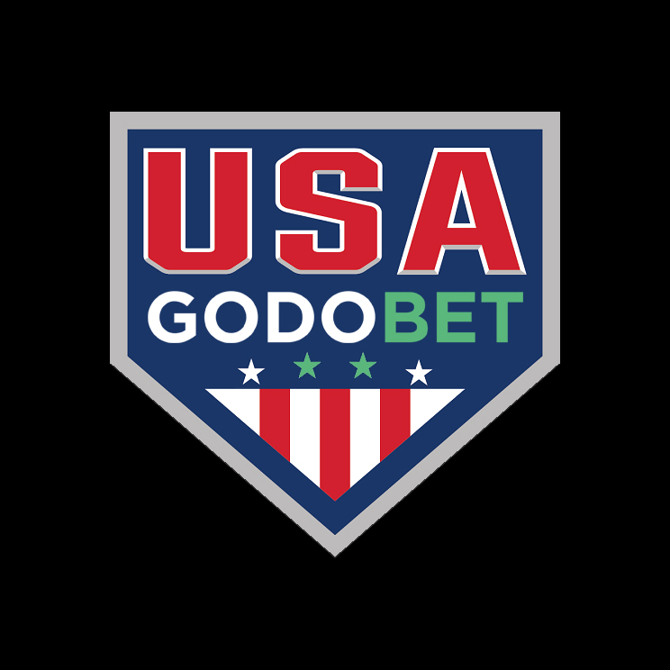 U.S.A. GODOBET